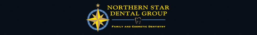 Northern Star Dental Group